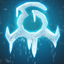 Frozen Sigil icon.png