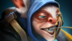 Meepo icon.png