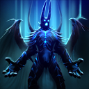 Metamorphosis icon.png