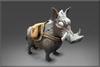 Mighty Boar