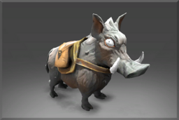 Mighty Boar.png