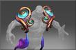 Armor of Abyssal Vortex