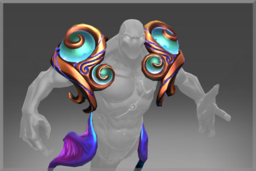 Cosmetic icon Armor of Abyssal Vortex.png