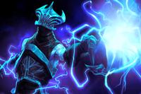 Загрузочный экран: Ascendant Razor