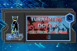 Cosmetic icon EVO DOTA2 TOURNAMENT.png