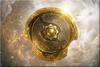 Emblem of Divinity