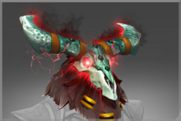 Cosmetic icon Infernal Chieftain.png