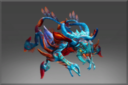 Cosmetic icon Master Weaver Set.png