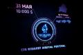 Techlabs Cup 2014 Season 2 Minsk