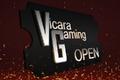 Vicara Gaming Open