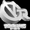 Team logo Vici Gaming Reborn.png