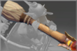 Bombtrails and Boomsticks Weapon