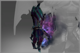 Cosmetic icon Claws of Darkheart Pursuit.png