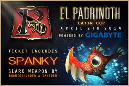 Cosmetic icon ElPadrinoth Latin Cup.png