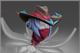 Cosmetic icon Gothic Whisper Mask.png