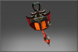 Cosmetic icon Lantern of the Wailing Inferno.png