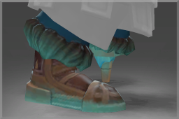 Cosmetic icon Legs of the Pack-Ice Privateer.png