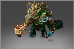 Cosmetic icon Poacher's Bane.png