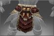 Cinturão da Garra Vermelha