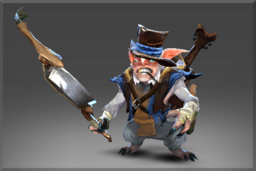 Cosmetic icon The Riftshadow Roamer's Set.png
