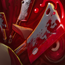 Dismember icon.png