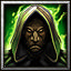 Doom Mantle icon.png