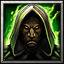 Doom Mantle icon.png