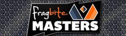 Fragbite masters logo.jpg