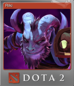 Trading Card Foil Icon - Riki.png