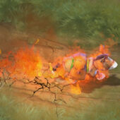 Trail of Burning Doom thumb.jpg