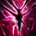 Transversant Soul of the Crimson Witness Spectral Dagger icon.png