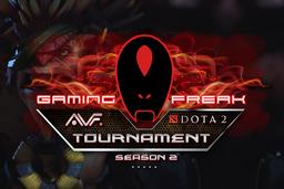 Cosmetic icon AVF Gaming Freak Season 2.png