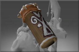 Cosmetic icon Drum of Tales.png
