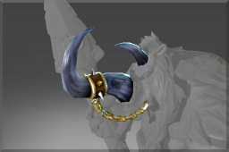Cosmetic icon Horn of Erupting Wrath.png