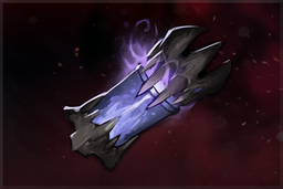 Cosmetic icon Treasure of Sinister Arcanery.png