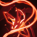 Crimson Gates of Nothl Shadow Wave icon.png