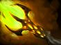 Dota IMBA Ultimate Dagon icon.png
