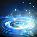 Liquid Frost icon.png