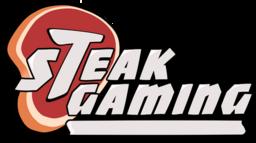 Team icon Steak Gaming.png