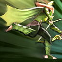 Windrun icon.png