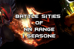 Cosmetic icon Battle Cities of the NN Region 1 Season.png
