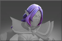 Cosmetic icon Style of the Clandestine Trail.png