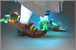 Cosmetic icon Waterlogged Kunkka Shoes.png