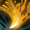 LV-huskar-icon-lifebreak.png
