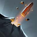 Lil' Shredder icon.png
