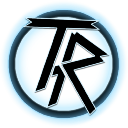Team icon Redemption.png