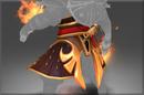 Belt of the Phoenix Clan