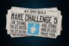 E-Spot Dota2 Rare Challenge 5