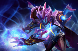 Cosmetic icon Fractured Envoy Loading Screen.png