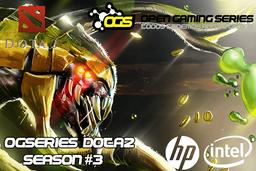 Cosmetic icon OGSeries Dota 2 Online Season 3.png
